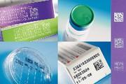 Datamatrix-Codes: Für sichere Pillen