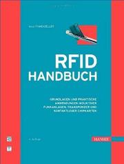 Ident: RFID