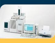 EOX-/Chlorid-Analysator TCL-100: Bestimmung von EOX  und Chlorid in Mineralölprodukten