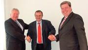 News: WorksLine nun Lösungspartner von Siemens PLM