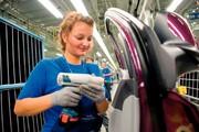 CAD-CAM-Nachrichten: Hyundai-Kia setzt weltweit  auf Windchill-PLM-Plattform von PTC