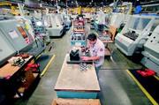 "CNC-Maschinen: ""Produktivster  Hersteller weltweit"""