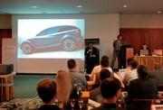CAD-CAM-Nachrichten: 3D als kreativer Faktor