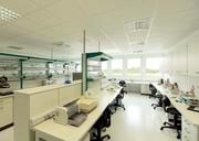 Labortechnik: Umzug eines GMP-Labors bei laufendem Betrieb