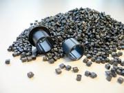 Werkstoff für Linearantriebe: Lösung in einem Rutsch