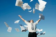 Datenanalyse: Dokumenten/Workflow- Management-Systeme