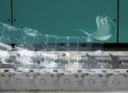 Energiekette mit Autoglide: Keine Rinne mehr