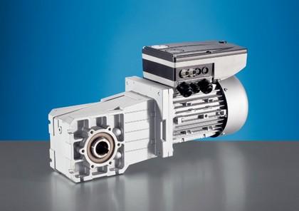 Drehstrommotoren drehstrommotor elektromotoren for Lavatrici con motore inverter