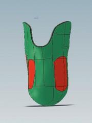 Additive Fertigung: Bessere Beinprothesen  generativ gefertigt