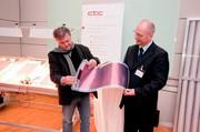 News: Heidelberger Innovationsforum  lädt zum 'Eintauchen' ein