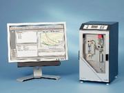 Tropfenvolumen-Tensiometer DVT50: Schnelles Tensid?