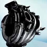 Kunststoffe für den Fahrzeugbau: Polypropylen unter  der Haube