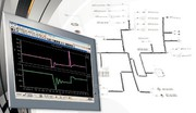 Software: Mechatronikentwicklung  und 3D setzen Akzente