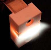 Novajet-Cat: Oberflächenaktivierung bei Atmosphärendruck