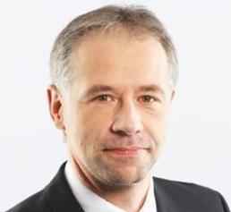 Dr. Herbert Bader