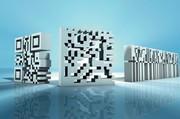 Kennzeichnungssysteme: Gemischte  Systemlösungen