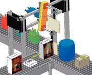 Sortiertechnik: Schmutz macht nichts