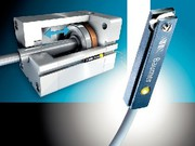 Magnetische Zylindersensoren: Auch im Meer