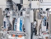 Sackverpackungsanlagen: Größerer Produktschutz