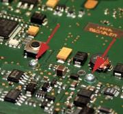Mikroschrauben: Innovativ im Winzigen