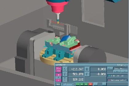 CAD/CAM-Lösung: Wer keinen Plan hat