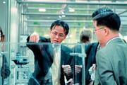 Pneumatische Antriebstechnik: In globalen Wachstumsmärkten