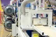 Elektrische Antriebe: Mechatronisch optimiert