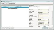 CAQ-Funktionen: Messdatenerfassung in ERP-System integrieren