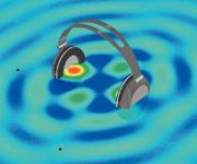 Simulation: Lauter leise Vorteile durch Akustik-Simulation