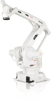 Marktübersicht Robotertechnik: Roboter gewinnen an Perspektive