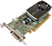 Hardware: Nvidia beschleunigt energieeffizient CAD-Anwendungen