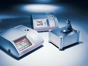 Refraktometer-Serie Abbemat: Ein Refraktometer für jeden Fall