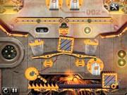 iPad-Spiel: Auf spielerische Art