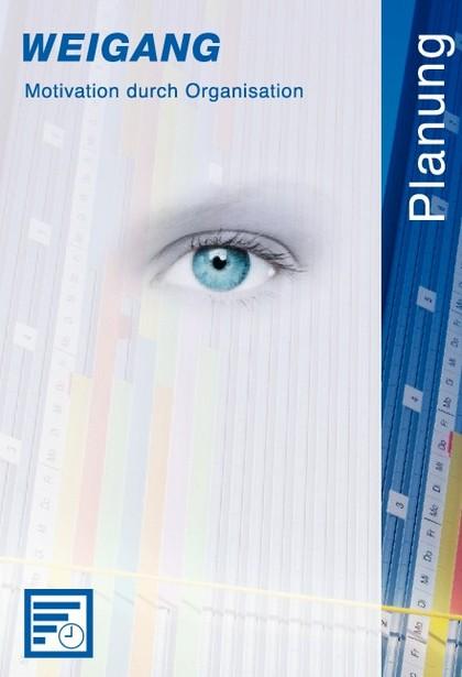 Kataloganzeige: Katalog: WEIGANG- Vertriebs-GmbH