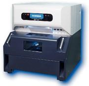 Röntgenmikroskop XGT-7200/5200: Mikro-XRF-Analytik mit SDD