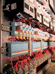 Funktionales Engineering: Der Schrank aus dem Netz