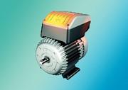 Synchron-Kompaktmotoren: Einfach bedienbar