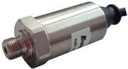 Druck- und Temperaturtransmitter Serie EPTT5100: Druck- und Temperaturtransmitter