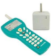 Mobilcomputer RF601: Immer auf dem aktuellen Stand