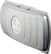 RFID-Schreib-Lesegeräte: Sofort einsetzbar