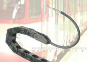 LWL Chainflex CFLG.2HG: Am laufenden Meter