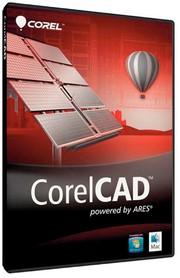 Software: Corel bietet CAD-Lösung für KMU an