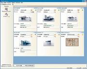 Software zur Fertigungssteuerung: Gute Kommunikation