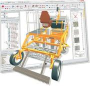 PLM-Technologie: Kundenindividuell  fertigen, effizient verwalten