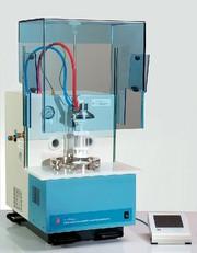 Mikrowellenaufschlusssysteme turboWAVE: Automatisierte Aufschlusstechnik