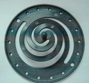 Energieeffiziente Spritzgießmaschinen: Mehrere Energiesparoptionen beim Spritzgießen nutzbar