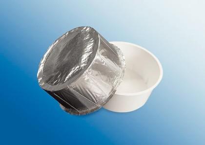 Barriere-Verpackungen zur Interpack: Kunststoffverpackungen mit dauerhafter Barriere
