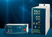 Frequenzumrichter: Umrichter für Top-Speed
