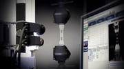 Videoextensometer TRViewX: Schärfer als Adleraugen