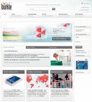 Internet-Schaufenster: Die Internet- Adresse des Monats